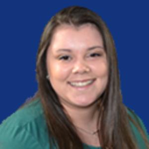 Kaitlynn Bell's Profile Photo