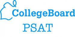 PSAT-608x300.jpg