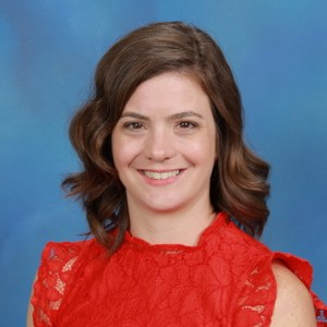 Alisa Garrett's Profile Photo