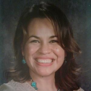 Claudia Coronel's Profile Photo