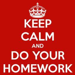 Homework2.jpg