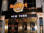 hard_rock_cafe.jpg