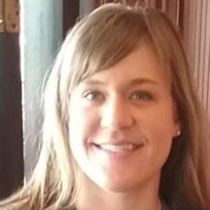 Grace Kirschner's Profile Photo
