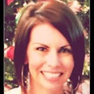 Courtney Hilliard's Profile Photo