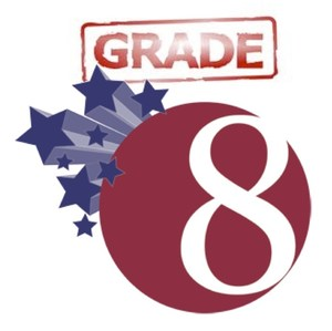 Grade-8.jpg