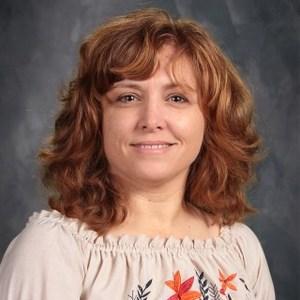 Margie Green's Profile Photo