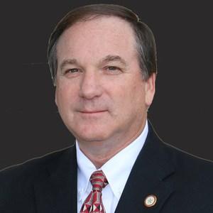 Tim Owen's Profile Photo