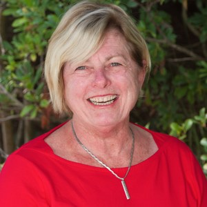 Andrea Meek's Profile Photo