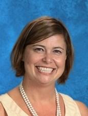 Melissa Koenig, OMS Principal