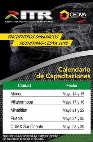 calendarioRoshGAS_MAY18.jpg