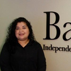 Martha Hernandez's Profile Photo