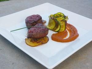 steak plate Kapolei.jpg