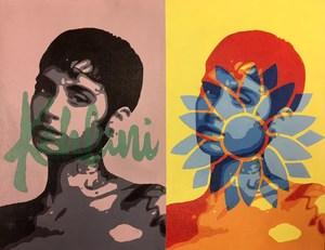 Kehalani- by Jayden Hernandez 10th grade .jpg