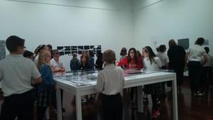 ArtMuseum2.jpg