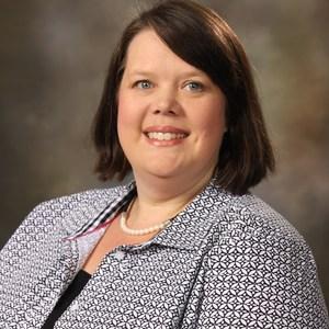 Jana Hawkins's Profile Photo