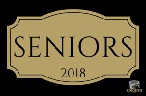Senior LOGO (1).png