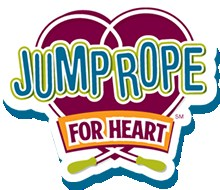 Jump Rope for Heart - Click HERE to make a donation for a Corfman (4th-5th grade) student Thumbnail Image