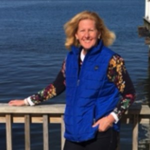 Susan Drew's Profile Photo