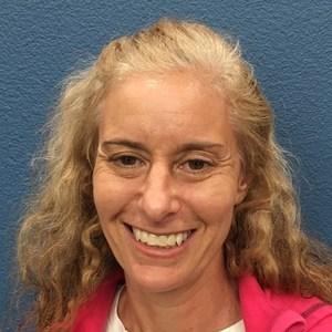 Bonnie Sherman's Profile Photo