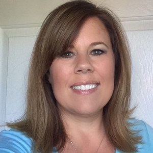 Manda Stegall's Profile Photo