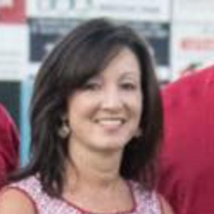 Phyllis Wright's Profile Photo