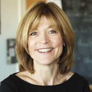 Theresa Kutza's Profile Photo