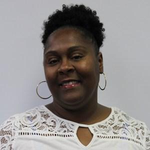 Ariva Houston's Profile Photo