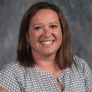Michelle Shockey's Profile Photo