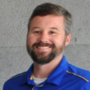 Brian Tuomy's Profile Photo