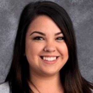 Shelly Conversa's Profile Photo