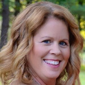 Lisa Kent's Profile Photo