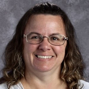 Dawn Rottier's Profile Photo