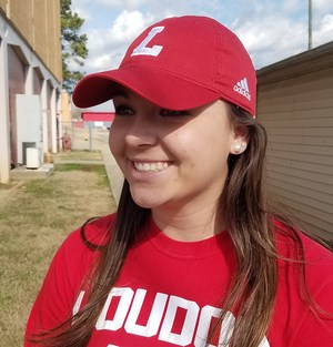 softball hat copy.jpg
