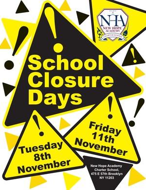 school closure flyer-revised-1.jpg
