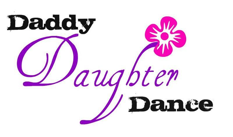 2018 DADDY DAUGHTER DANCE Featured Photo