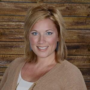 Elizabeth Brooks's Profile Photo