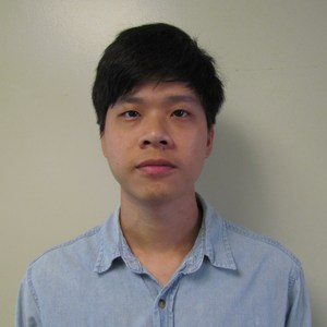 Kunhao Huang's Profile Photo