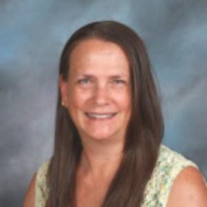 Helen Kennedy's Profile Photo