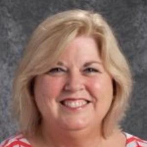 Barbara Plunkett's Profile Photo