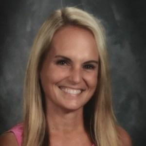 Deanna Hockersmith's Profile Photo