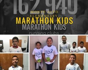 marathon kids collage.jpg
