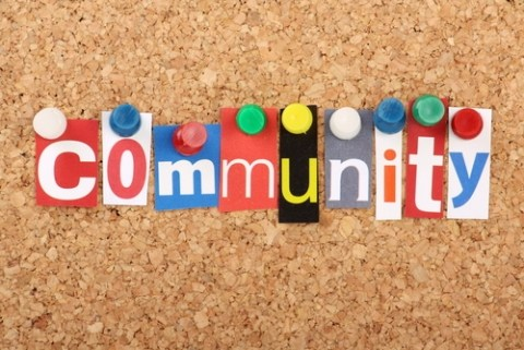 Community Conversation Thumbnail Image