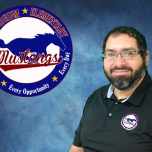 Eric Guajardo's Profile Photo