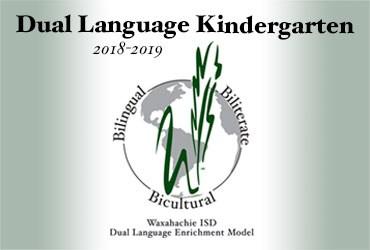 Dual Language Kindergarten Featured Photo