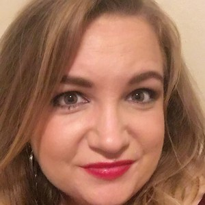 Dawn Leath's Profile Photo