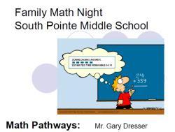 math night slide.jpg