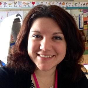 Bethany Shawver's Profile Photo