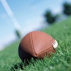 football on grass.jpg