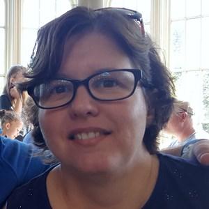 Ellen Corcoran's Profile Photo
