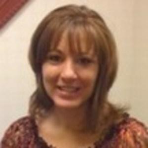 Dee Dee White's Profile Photo